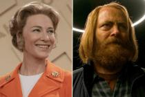 Mrs. America, Devs, More FX Originals Move to Hulu in New Streaming Deal