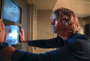 NCIS Los Angeles Episode 250
