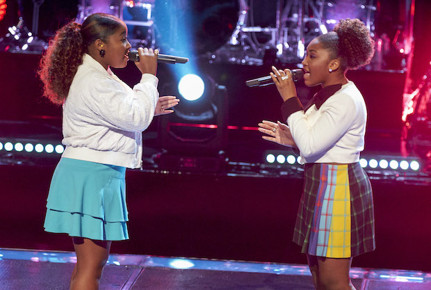 the-voice-recap-hello-sunday-rose-short-knockouts