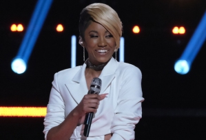 the-voice-recap-will-breman-damali-top-20-live-playoffs