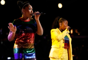 the-voice-recap-ricky-braddy-khalea-lynee-eliminated-top-20-results