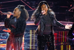 the-voice-recap-top-13-performances-rose-short-will-breman