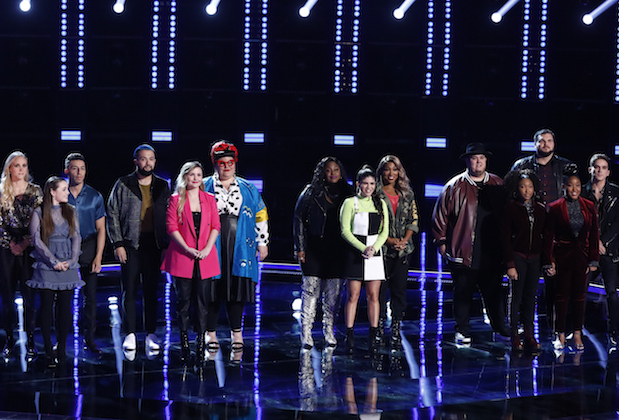 the-voice-recap-cali-wilson-max-boyle-eliminated-top-13-results
