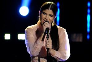 the-voice-recap-katie-kadan-hello-sunday-top-11-performances