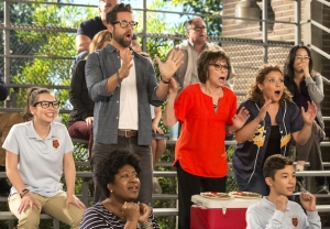 One Day at a Time Season 4 Premiere Date
