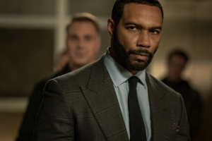power-season-6-episode-10-