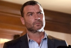 Ray Donovan Lives! Showtime Orders 'Feature-Length Film' In Wake of Surprise Cancellation — Who's Back?