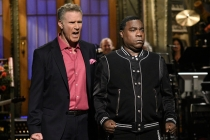Will Ferrell Hosts SNL: Watch Video of the Best & Worst Sketches