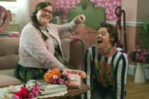 SNL: Harry Styles Highlights