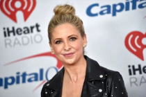 Sarah Michelle Gellar-Led Limited Series Sometimes I Lie Lands at Fox