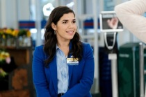 Superstore Cuts Season Short Due to Coronavirus — Will America Ferrera's Amy Get a Proper Farewell?