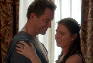 The Affair 5x11: Noah and Helen in the series finale