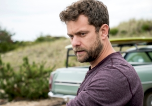 The Affair Series Finale - Cole Lockhart