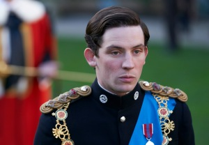 The Crown Season 3 Episode 6 Prince Charles Josh O'Connor