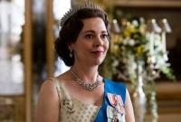 The Crown Season 3 Premiere