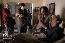 The Good Doctor Fall Finale: Who Plays Shaun's Estranged Parents?