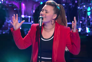 the-voice-recap-preston-c-howell-marybeth-byrd-knockouts