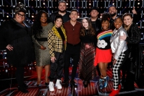 The Voice Final 4 Predictions: Our Picks for the Singers Who'll Go the Distance