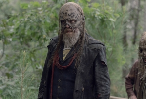 the-walking-dead-recap-season-10-episode-6-bonds