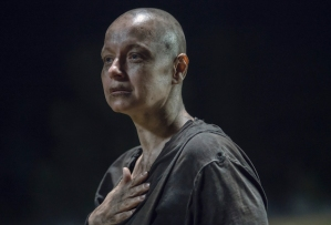 the-walking-dead-recap-season-10-episode-8-the-world-before