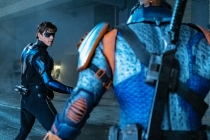 Titans Recap: Nightwing and a Prayer — Who Didn't Survive Season 2 Finale?