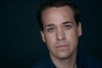 T.R. Knight Joins HBO Max's The Flight Attendant