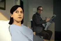 Undone Renewed for Season 2 at Amazon