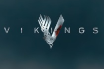 Vikings Sequel Series Lands at Netflix; Valhalla to Follow Leif Erikson, Others