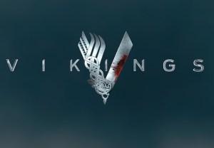 Vikings Sequel Series Netflix
