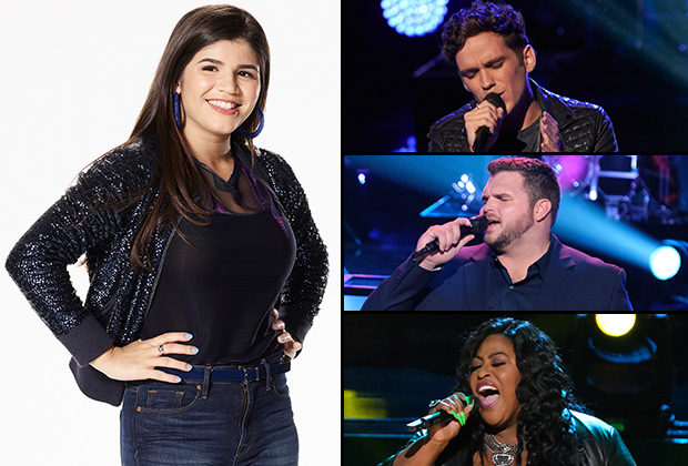 the-voice-season-17-winner-predictions-top-20-photos-ricky-duran