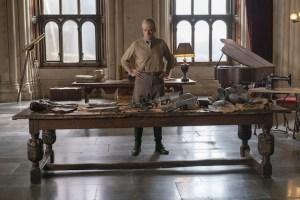 Watchmen Recap Season 1 Episode 3