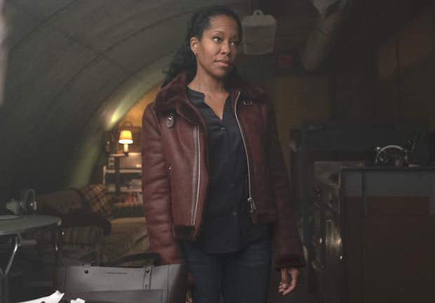 watchmen-recap-season-1-episode-4