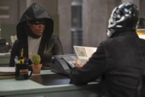 Watchmen Recap Season 1 Episode 5