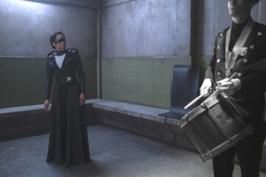 watchmen-recap-season-1-episode-6-