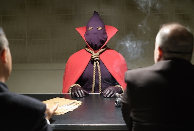 watchmen-recap-season-1-episode-6-this-extraordinary-being