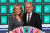 Wheel of Fortune Returning With Original Episodes Following Extended Hiatus -- See the New COVID-Safe Set