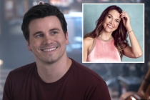 A Million Little Things: How Younger's Sutton Foster Came to Play Eric's Dearly Departed Fiancée