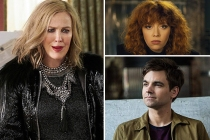 10 Best Comedy Series of 2019