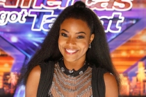 Gabrielle Union, NBC Reach Settlement After Claims of AGT's Toxic Workplace