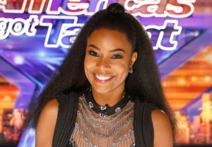 Gabrielle Union AGT investigation