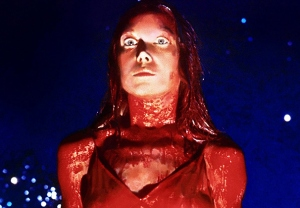 Carrie TV Series
