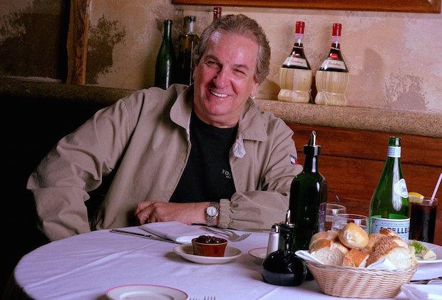 Danny Aiello Dead Obituary
