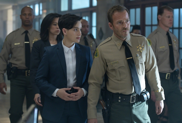 deputy-premiere-recap-season-1-episode-1-fox