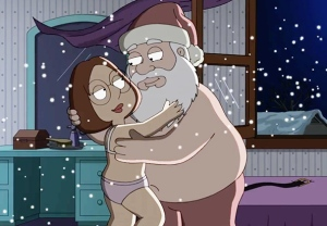 Family Guy Meg Sex Video