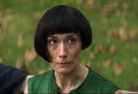 Fleabag Claire Haircut Season 2