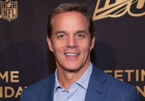 Fox News Channel Bill Hemmer Shepard Smith Anchor