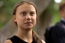 TVLine Items: Greta Thunberg Doc on Hulu, Special Gets Season 2 and More