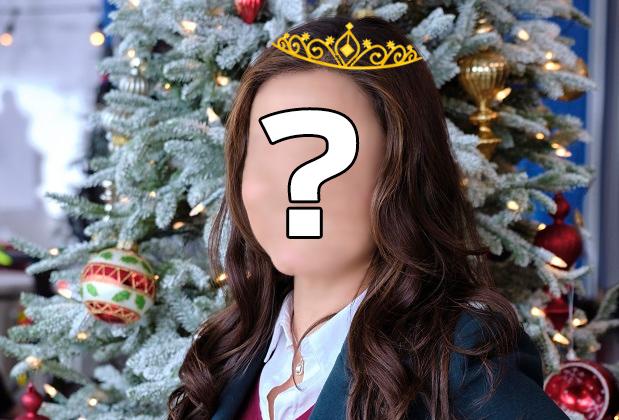 Hallmark Christmas Movies Top Actresses
