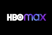 HBO Max: Guide to Upcoming Shows