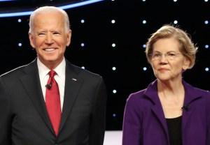 Democratic Debate Live Stream Video